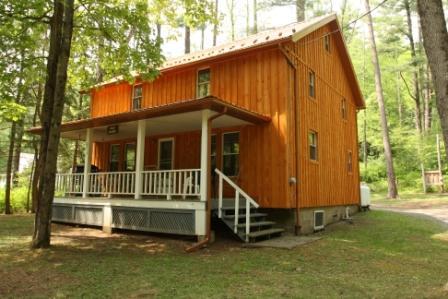 dun-rovn-cabin