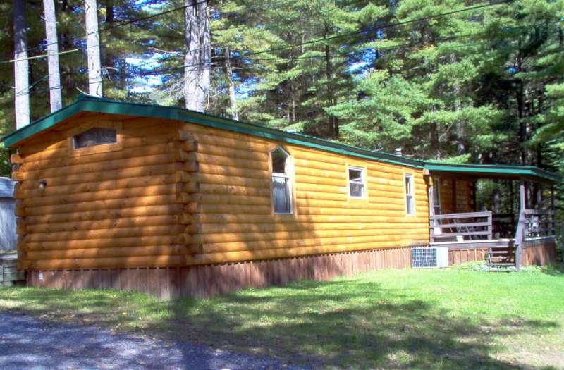 hilltop-cabin