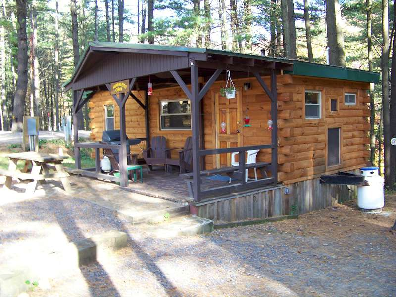 hummingbird-cabin