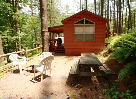 raccoon-ridge-cabin