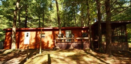 reindeer-cabin